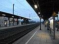 Bahnhof Coswig 03.jpg
