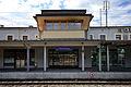 Bahnhof Mürzzuschlag Stellwerk.JPG