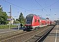 Bahnhof Oberhausen-Sterkrade 06 Rhein-Express.JPG