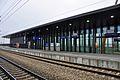 Bahnhof Tullnerfeld.jpg