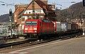 Bahnhof Weinheim - Bombardier Traxx - 185-252 - 2019-02-13 15-21-43.jpg