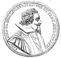 Bailleul, Nicolas (médaille, avers).JPG