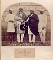 Bais, Rajpoot tribe, Hindoos, Oude..jpg