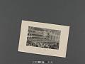 Bal masqué à l'Opéra (NYPL b19759770-5660635).tiff