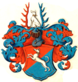 Baldinger Wappen.png