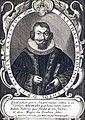 Balduin,-Balthasar-1 .jpg