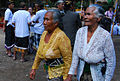 Bali – The People (2688153480).jpg