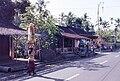 Bali 1992.jpg