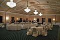 Ball Room - Oberoi Grand - Hotel - Kolkata 2014-05-23 4713.JPG