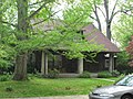 Ballantine Road South, 620, Elm Heights HD.jpg