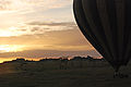 Balloon Safari 2012 06 01 3088 (7522684884).jpg