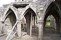 Balmerino Abbey - geograph.org.uk - 841244.jpg