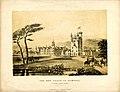 Balmoral Castle (BM 1902,1011.9866).jpg