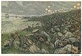 Baluschek Der Krieg Tafel 3 Bild.jpg