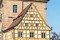 Bamberg.Altes Rathaus 20170128-003.jpg