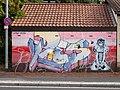 Bamberg Grafitti Magazinstraße 8272126.jpg