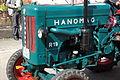 Bammental - Kerweumzug 2014 - Hanomag R19-002.JPG