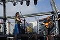 Banadú en Festival de Música Sonidos Líquidos 2017 12.jpg