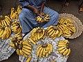 Banana selling2.JPG