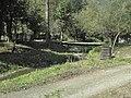 Banat, Nera Canyon - panoramio (3).jpg