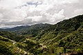 Banaue Philippines View-of-the-Town-01.jpg