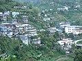 Banaue town (3294786960).jpg