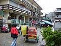 Banaue town (3294813966).jpg