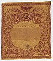 Bandana, Declaration of Independence, ca. 1778 (CH 18651547).jpg