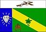 Bandeira de Ipupiara.jpg