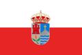 Bandera de Nívar2.png