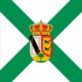 Bandera de Villaverde de Íscar.png