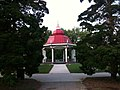 Bandstand Tower Grove Park.jpg