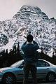Banff, Canada (Unsplash 7xpKKRu 59c).jpg
