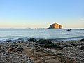 Bangchuidao Island.JPG