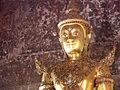 Bangkok Nang Nong temple 006.JPG