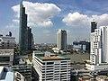 Bangkok rooftop tennis court 2017-11 MB.jpg