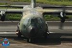 Bangladesh Air Force C-130B (4).jpg