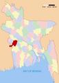 Bangladesh Jhenaidah District.png