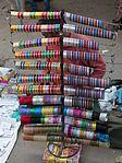 Bangles - colorful bars (31721017913).jpg