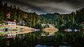 Banjoosa Lake - Kashmir Pakistan 1.jpg