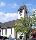 Bankholzen, Kirche St. Blasius.jpg