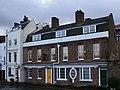 Bankside Terrace (8290287069).jpg