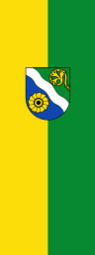 Banner des Landkreises Waldshut.png