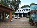 Banstala Crematorium Complex - 26 Gangadhar Mukherjee Road - Howrah 20170627151006.jpg
