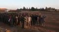 Baqir Brigade recruits (August 2018).png
