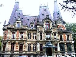Bar-le-Duc - Château de Marbeaumont -318.jpg