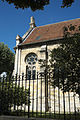 Bar-le-Duc Synagogue 174.jpg