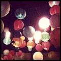Bar Ballons (85197409).jpeg