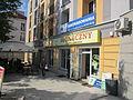 Bar Słoneczny in Białystok 1.jpg