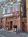 Bar de Ries, Groningen (2018) 02.jpg